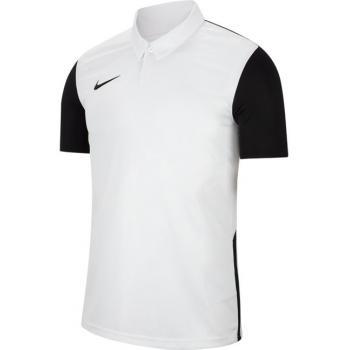 Nike Trophy IV (biały)