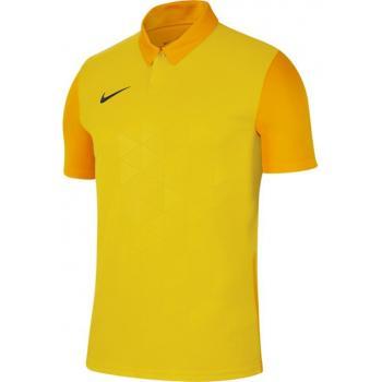 Nike Trophy IV (żółty)