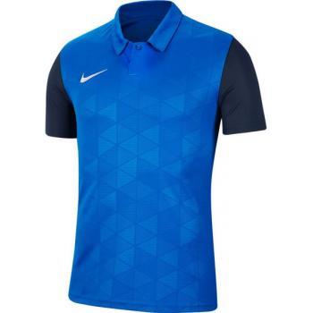 Nike Trophy IV (niebieski)