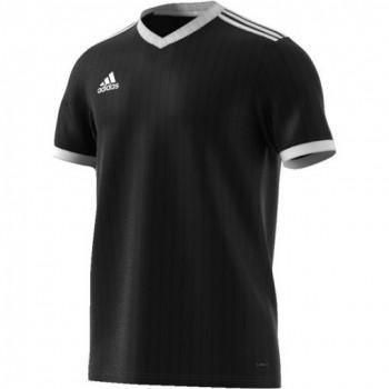 Adidas Tabela 18 (czarny)