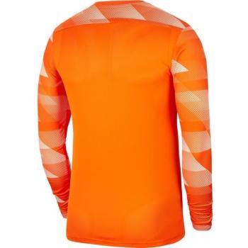 Nike Park IV GK bluza...