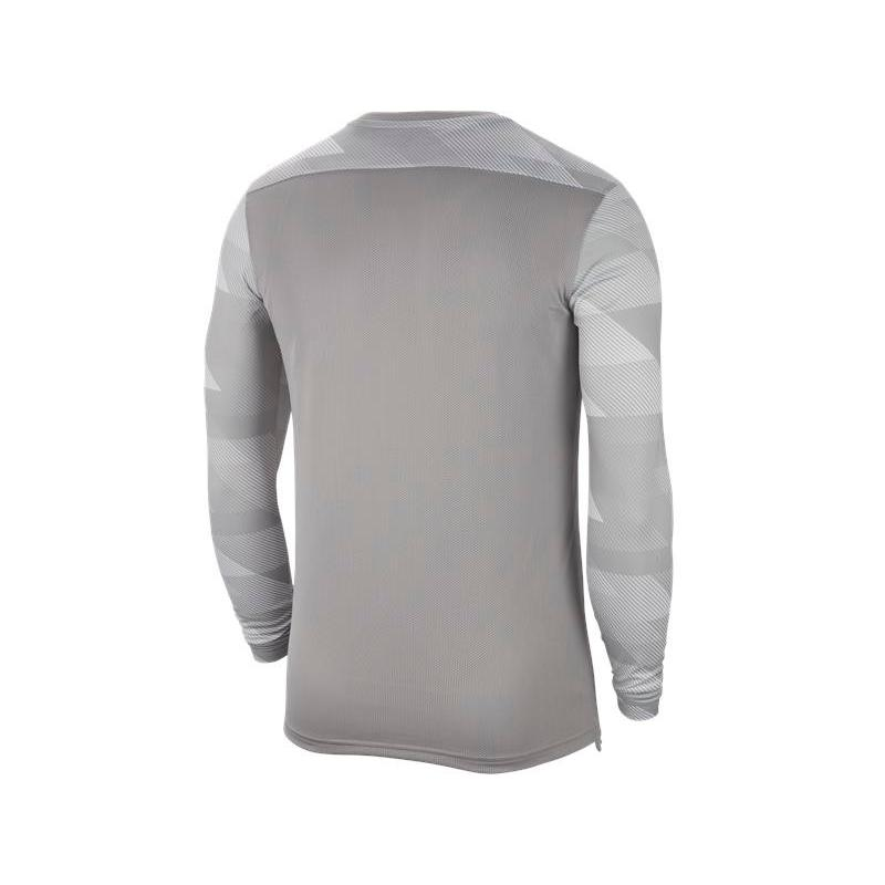 Nike Park IV GK bluza bramkarska