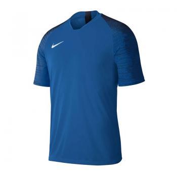 Nike Strike (niebieski)