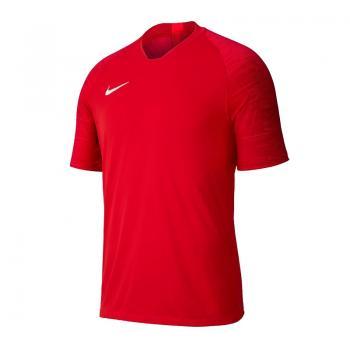 Nike Strike (czerwony)