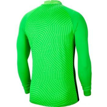 Nike Gardian III bluza...