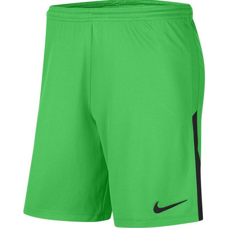 Nike Gardian III bluza bramkarska