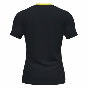 Joma Flag II kpl piłkarski