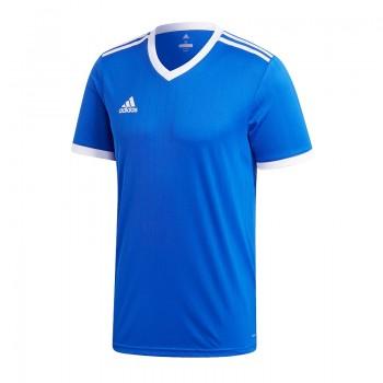 Adidas Tabela 18 (niebieski)