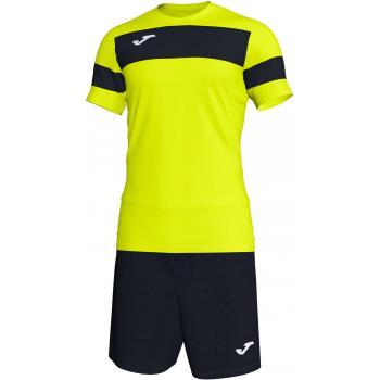 Joma Academy II kpl piłkarski