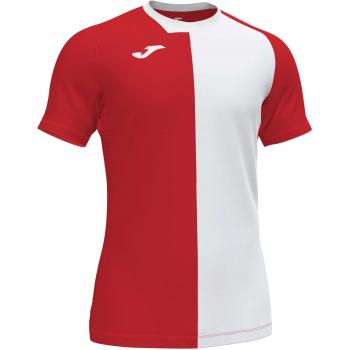 Joma City kpl piłkarski