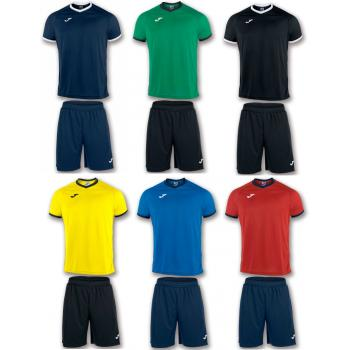 Joma Academy kpl piłkarski
