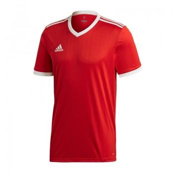 Adidas Tabela 18 (czerwony)