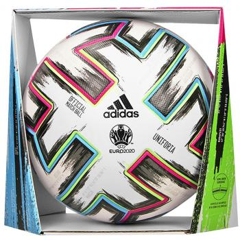Piłka nożna Adidas Uniforia...