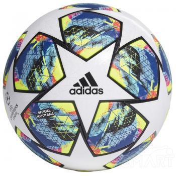 Piłka nożna Adidas Finale 19 OMB