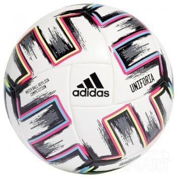 Piłka nożna Adidas Uniforia Competition