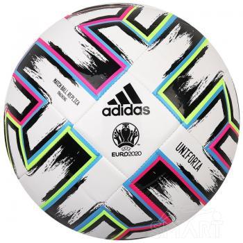 Piłka nożna Adidas Uniforia Trening