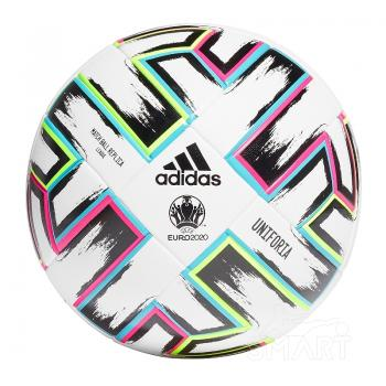 Piłka nożna Adidas Uniforia League