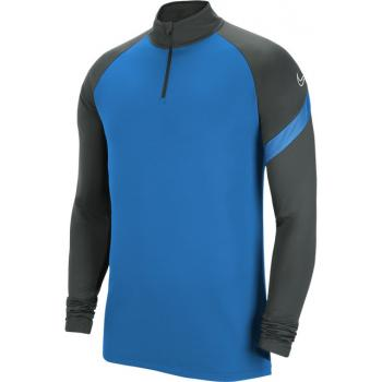 Nike dres Academy Pro Top...