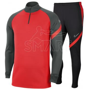 Nike dres Academy Pro Top Suit