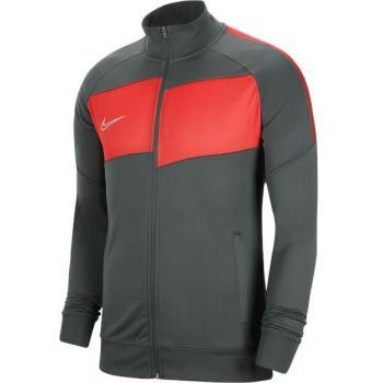 Nike dres Academy Pro Suit...