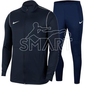 Nike dres Park 20 TRG Suit