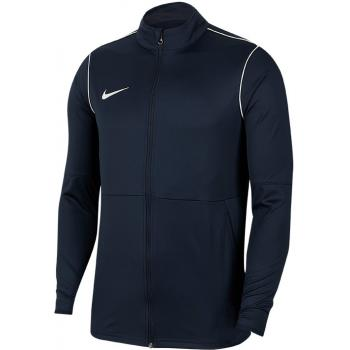 Nike dres Park 20 TRG Suit...
