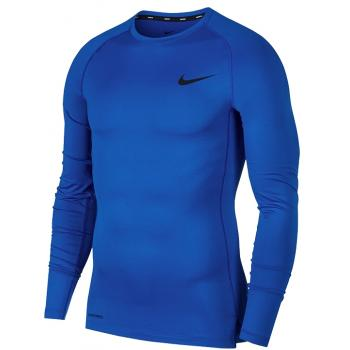 nike TOP COMPRESSION CREW...