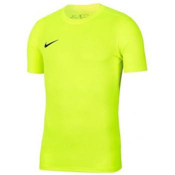 Nike Park VII (seledynowy)