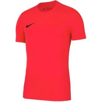 Nike Park VII (koralowy)