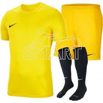 Nike Park VII  kpl piłkarski