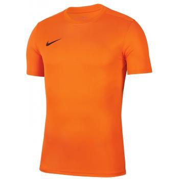 Nike Park VII (pomarańczowy)