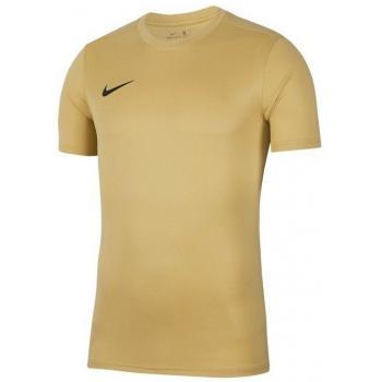 Nike Park VII (złoty)
