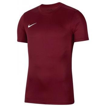 Nike Park VII (bordowy)