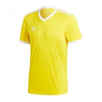 Adidas Tabela 18 (żółty)