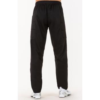 Joma Protec spodnie bramkarskie