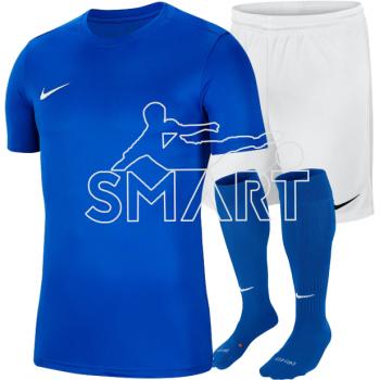 Nike Park VII (niebieski)