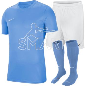 Nike Park VII (błękitny)