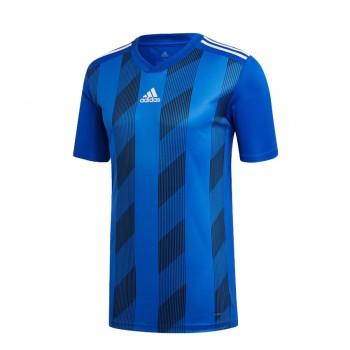 Adidas Striped 19 (niebieski)