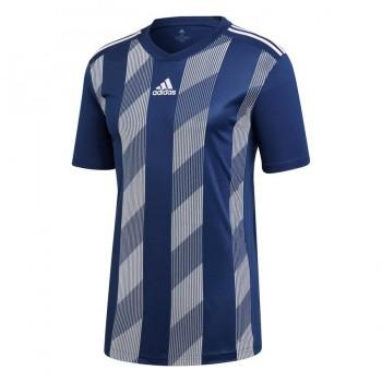 Adidas Striped 19 (granatowy)