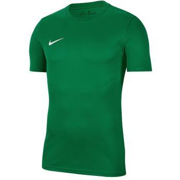 Nike Park VII (zielony)