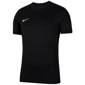 Nike Park VII (czarny)
