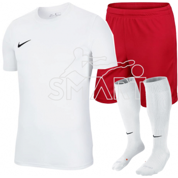 Nike Park VII komplet piłkarski