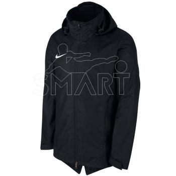 Nike ortalion Academy 18 Rain Jacket