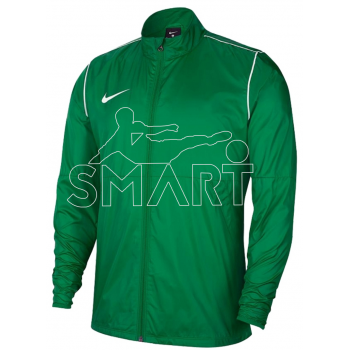 Nike ortalion Park 20 Rain Jacket
