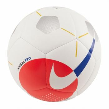 Piłka nożna Nike Futsal Pro