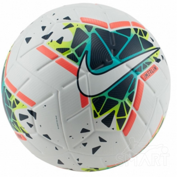 Piłka nożna Nike Merlin II OMB