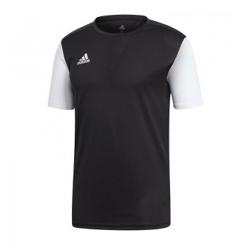 Adidas Estro 19 (czarny)