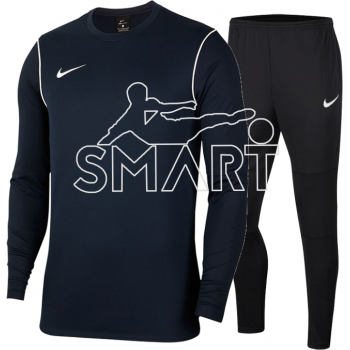 Nike dres Park 20 TRG TOP Suit