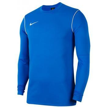 Nike dres Park 20 TRG TOP...