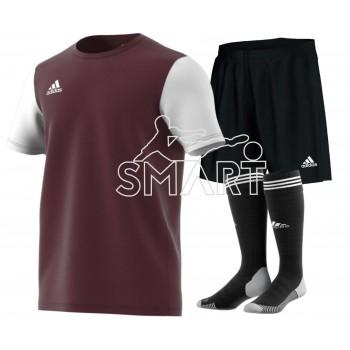 adidas Estro 19 koszulka piłkarska